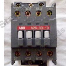 45A CONTACTOR (40234)