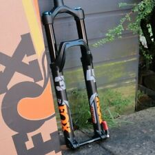 """NEW Fox FLOAT 34_140mm_29""""/27.5+ PLUS_51mm_FIT-GRIP_BOOST_w/Factory decals"""