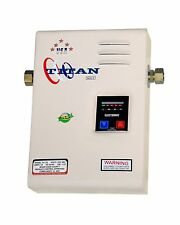 Titan Tankless Water Heater Scr2 N-100 N-120 N-85 N-42 Nigira Verified