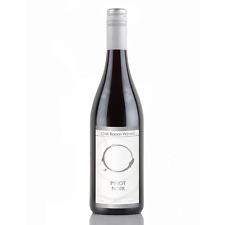 Pinot Noir Yarra Valley Wines