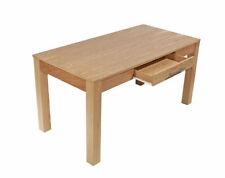 Corner Desk/L-Shaped Desk