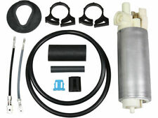 For 1988-1995 GMC K1500 Electric Fuel Pump In-Tank 53224MB 1990 1994 1989 1992