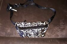 DKNY leopard print  Belt Bag/bum bag * NEW WITH TAGS*