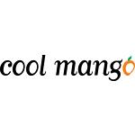 Cool Mango Store