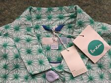 BNWT Boden Embroidered Jacket UK 6 - Perfect For Spring And Summer Style:Tamara