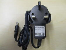 More details for ac/dc switching adaptor 12v 1a
