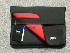 "NEW 12"" 12.1' Laptop case bag for Lenovo ThinkPad X60 X60S X61 X61S X40 X41"