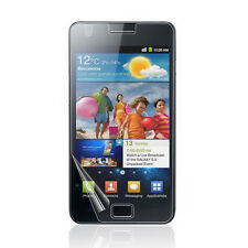 Screen Protector for Samsung Galaxy S2 i9100 - Matte