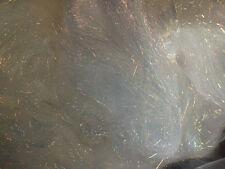 Angelina Blaze Crystalina Fibers One Ounce 29 g
