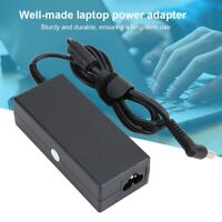 For Dell INSPIRON 1000 1300 B130 PA-16 Laptop PC Power Supply Charger Adapter CS