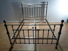 Laura Ashley Bed Frames & Divan Bases with Slats
