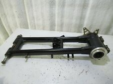 Yamaha Raptor 660 Swingarm Extended 2005 #12