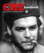 The Che Handbook-ExLibrary