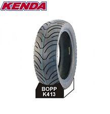 Pneu Scooter 10 pouces KENDA Bopp K413 190/90-10  50J