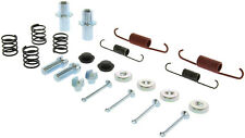 Parking Brake Hardware Kit fits 2006-2010 Hummer H3 H3T H3,H3T  CENTRIC PARTS