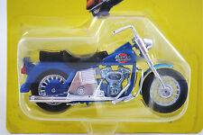 Matchbox Harley-Davidson Diecast Motorcycles & ATVs