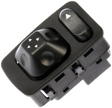 Dorman 901-5201 Power Mirror Switch For 03-09 Freightliner Flc Century