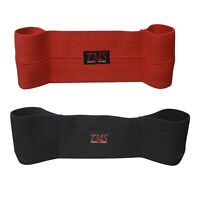 TMS Bench Press Slingshot Weight lifting Gym Fitness Strength training