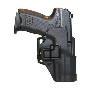 Blackhawk Serpa Concealment Holster Left Hand, Glock 17,23,31/FREE SHP