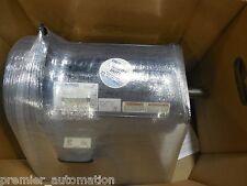 MARATHON, 213TTFW4026, AC Electric Motor