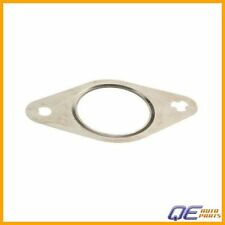 Genuine Exhaust Gasket Fits: Jaguar X-Type 2007 2006 2005 2004 2003 2002