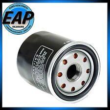 For Camry Celica Corolla Echo Prius RAV4 Yaris Scion xA xB Engine Oil Filter NEW