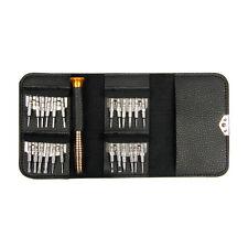 24 screwdrivers set for Macbook  Macbook Pro Repair Tool Kit w/ 1.2mm Pentalobe