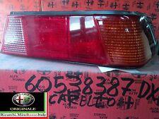 Fanale Posteriore Destro ALFA ROMEO 33 Originale Carello Tail Light Right