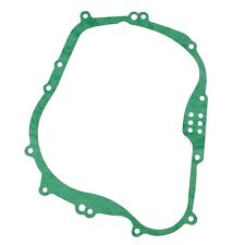 Motorcycle Engine Gaskets & Seals Motorcycle Engines & Parts Wiseco Top End Gaskets 78.00-78.00 mm Kawasaki KLX300 1997-2007