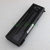 Battery for Toshiba PA3450U-1BRS PA3450U-1BAS PABAS059