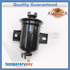 New Fuel Filter For Toyota 4Runner Celica Pick Up 23300-35030