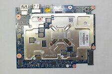 HP Chromebook 11-V019WM Motherboard, Intel Celeron N3060 @ 1.6 GHz, 4GB RAM