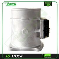 Replacement MAF For Toyota T100 Tacoma 2.7L AFH7009 Mass Air Flow Sensor Meter