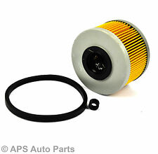 Dacia Opel Fuel Filter NEW Replacement Service Engine Car Petrol Diesel