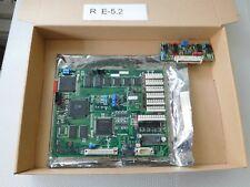 Dalex Symag-97 Rev. C, Dalex 1-7903.2Y + Dalex DAC-5604 + Dalex 1_7895.2