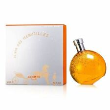 HERMÈS Eau de Parfum for Women