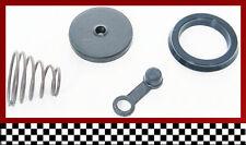 Clutch Slave Cylinder Repair Kit for Suzuki VS 1400 Intruder - VX51L - Year a