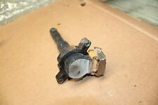 95-03 BMW IGNITION COIL 1 748 017 (102)