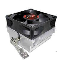 THERMALTAKE TR2M6 DISSIPATORE CPU RAME AM2 AM3 939 754 AMD qualita alluminio