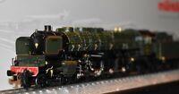 "Märklin 39243 Dampflok Serie 13 der EST ""Simplon-Orient Express"""