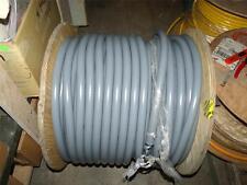 "350ft Liquid Tuff Type LFMC 3/4"" Liquidtight Flexible Steel Conduit - Pickup NJ"
