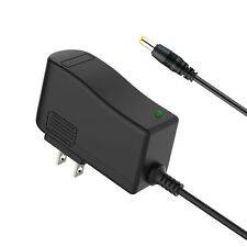 AC DC Adapter Cord for Line 6 Otto Filter Power Supply US Plug