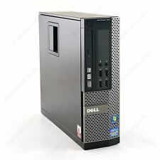 Local Pick-Up ONLY - Dell Optiplex 790 CPU, 3.1GHz, 4GB RAM, 250GB HD -KV#17348*