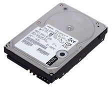 Hitachi ic35l073uwdy10-0 73 GB 68 pin