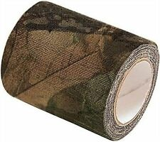Hunting Camouflage Materials Ebay
