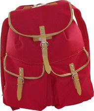 Reproduction Backpack Vintage Bags, Handbags & Cases