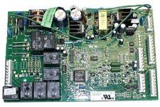 WR01F00173, WR01F02591, WR55X10335, WR55X10942 GE Refrigerator Main Control Boar