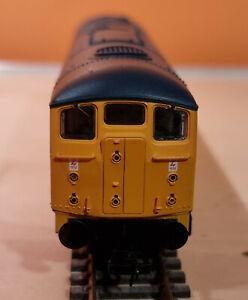 Bachmann 32-425 Class 24 24081 BR Blue NEW
