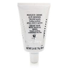 Sisley Creamy Mask with Tropical Resins 60ml/2.4oz Brand New