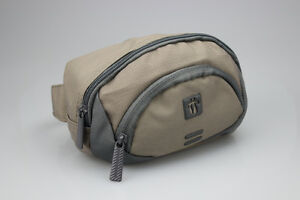 Wallet Handy IN The Belt Bag By Totto